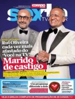 TV Revista-CM - 2019-02-08
