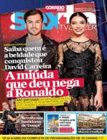 TV Revista-CM