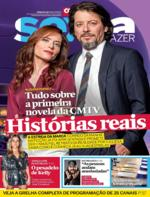 TV Revista-CM - 2019-03-01