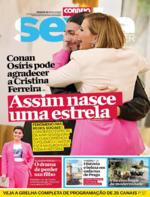 TV Revista-CM - 2019-03-08
