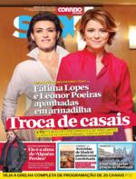 TV Revista-CM - 2019-03-15