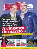 TV Revista-CM - 2019-03-22