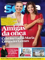 TV Revista-CM - 2019-04-12