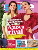 TV Revista-CM - 2019-05-17