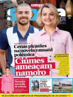 TV Revista-CM - 2019-05-24