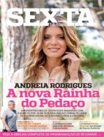 TV Revista-CM - 2019-06-07