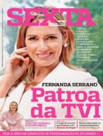 TV Revista-CM - 2019-07-19
