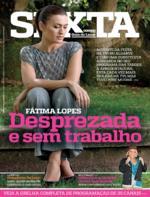 TV Revista-CM - 2019-07-26