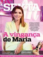 TV Revista-CM - 2019-08-02