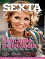 TV Revista-CM - 2019-08-09
