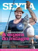 TV Revista-CM - 2019-08-23