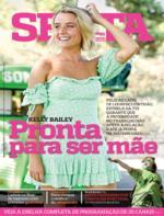 TV Revista-CM - 2019-08-30