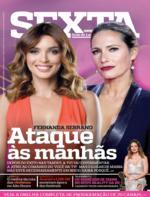 TV Revista-CM - 2019-09-06