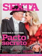 TV Revista-CM - 2019-09-13