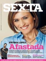 TV Revista-CM - 2019-09-20