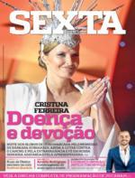 TV Revista-CM - 2019-10-04
