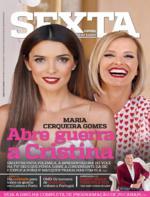 TV Revista-CM - 2019-10-11