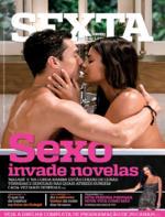 TV Revista-CM - 2019-10-25