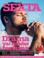TV Revista-CM - 2019-11-15