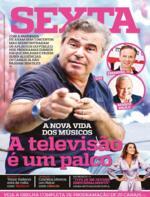TV Revista-CM - 2020-12-04