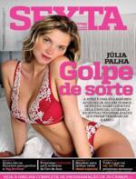 TV Revista-CM - 2020-12-18