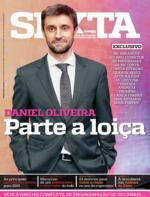 TV Revista-CM - 2021-01-08