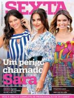 TV Revista-CM - 2021-01-29