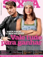 TV Revista-CM - 2021-02-05
