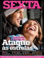 TV Revista-CM - 2021-02-12