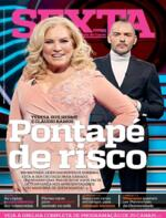 TV Revista-CM - 2021-03-05