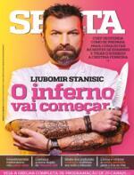 TV Revista-CM - 2021-03-12