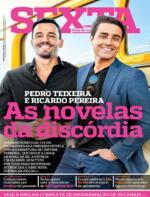 TV Revista-CM - 2021-03-19