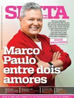 TV Revista-CM - 2021-03-26