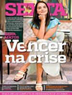 TV Revista-CM - 2021-04-02