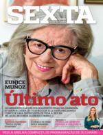 TV Revista-CM - 2021-04-23