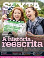 TV Revista-CM - 2021-05-14