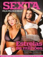 TV Revista-CM - 2021-05-28