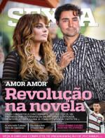 TV Revista-CM - 2021-06-04