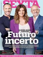 TV Revista-CM - 2021-06-25
