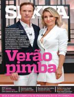 TV Revista-CM - 2021-07-02