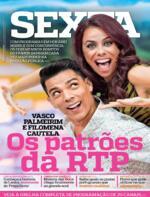 TV Revista-CM - 2021-07-09