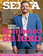TV Revista-CM - 2021-07-16