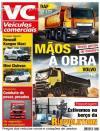 Veículos Comerciais - 2013-10-02