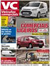 Veículos Comerciais - 2013-12-01