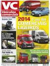 Veículos Comerciais - 2014-07-02