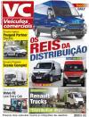 Veículos Comerciais - 2014-09-01