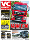 Veículos Comerciais - 2014-11-10