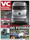 Veículos Comerciais - 2015-01-10