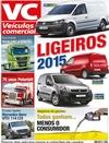 Veículos Comerciais - 2015-03-26