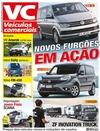 Veículos Comerciais - 2015-07-13